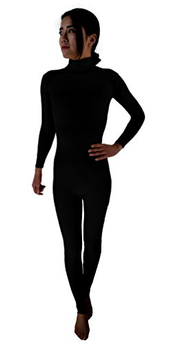 Bestselling Womens Dance Unitards