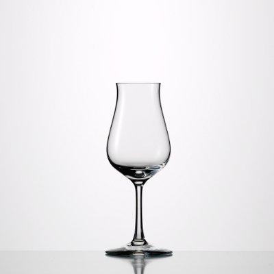 Glashütte Eisch