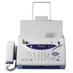 Brother Fax1030Et1