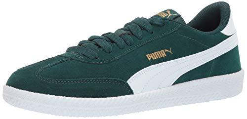PUMA Men's Astro Cup Sneaker, Ponderosa Pine, 11.5 M US (Sneakers Puma Green)