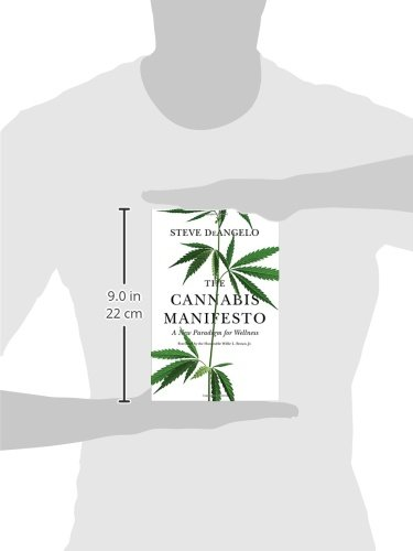cannabis manifesto California cannabis dispensary and wellness center, harborside purchase the finest selection of cannabis when shopping at our oakland or san jose dispensary free delivery in selected.