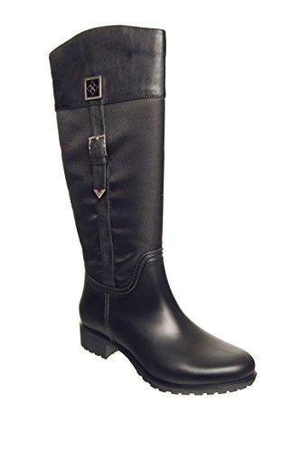 dav-coventry-nylon-rain-boot-8