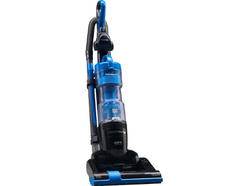Panasonic MC UL425 Bagless Upright Cleaner