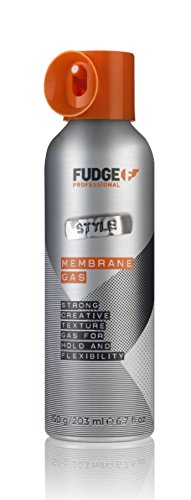 Fudge Membrane Gas Hair Texturising Spray 150 g HealthCentre 890214