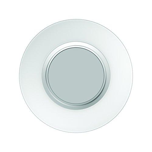 Sylvania 71724 Surface Light Lightify