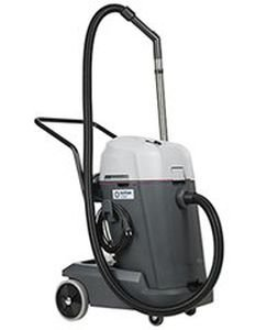 Advance VL500 55-14 Gal Wet/Dry Vacuum Model Number 107409093 by Advance
