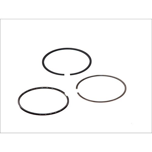 Goetze Engine 08-139600-00 Piston Ring Set AutoMotion Factors Limited