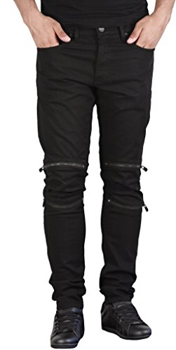 Jordan Craig Men's Tapered Sean Jeans From by Jordan Craig
