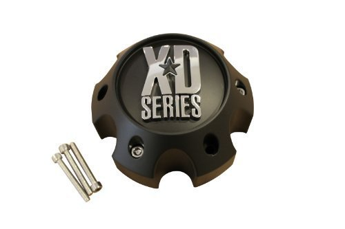 xd wheels 22 - 2