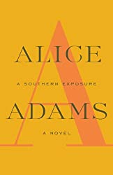 A Southern Exposure (Vintage Contemporaries)