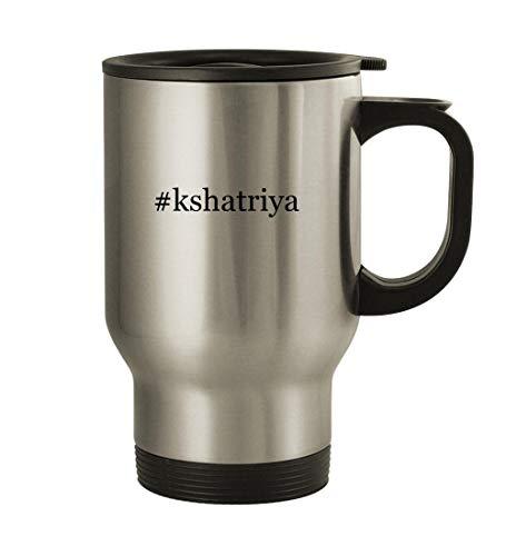 kshatriya 1 144 - 8