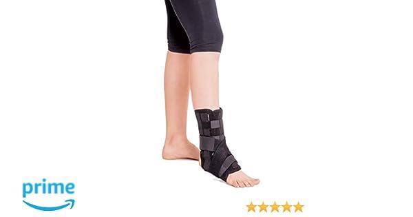 dolor en el pliegue de mi pierna derecha