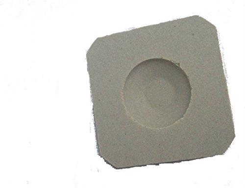 28 Ceramic Briquettes, Alfresco, Lynx, Dynasty | (28 Ceramic)