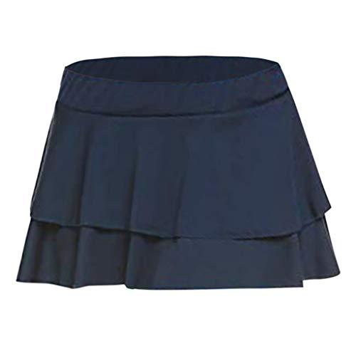 Sexy Womens Fashion Mini Skirt Club Low-Waisted Sleepwear by Cardigo (Image #3)