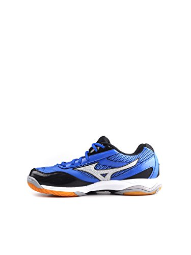 Mizuno Wave Rally 5
