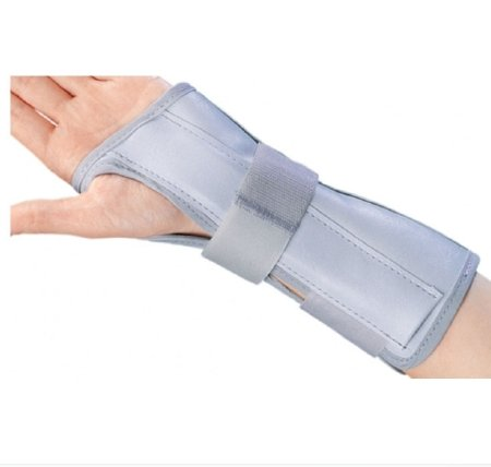 PROCARE ELBOW SLEEVE , Orthopedics and Physical Therapy , Splints/Braces/Supports/Belts