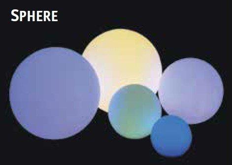 Indoor Outdoor Floor Lamps in US - 7