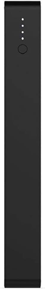 mophie Powerstation XXL External Battery for Universal Smartphones and Tablets Rose Gold 20,000mAh