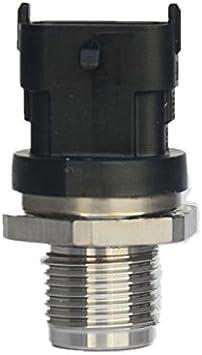 New Genuine Bosch 0281002908 Pressure Sensor