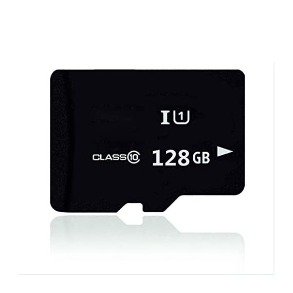 128GB Micro SD Memory Card SDXC SDHC TF Flash Class 10 for Android Camera Phone 1 Powerful Memory Flash Card Stores HD Videos, Photos, Apps and more; Vita memory card, Ideal for Cameras, Android Smartphones & Tablets Compatible with Mac OS, Windows, iOS, Android. Ideal for premium Android based smartphones and tablets Lightning-Fast Class 10 Card Supports Full HD-1080p Video Recording & Playback