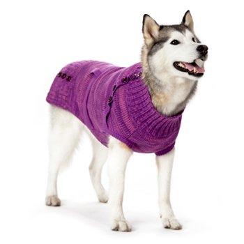 Dogo Multiway Sweater Extra Extra Large