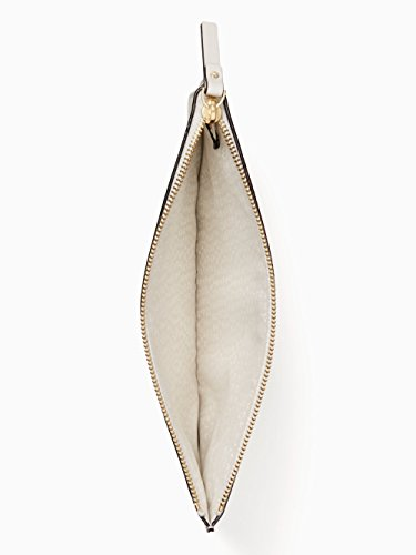 Clutch Kate case holder Street card Cement Marcus Women's Gia phone Leather Spade vvfqwHA
