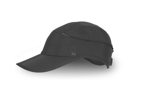 Sunday Afternoons Eclipse Cap, Slate, Medium