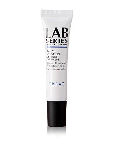 Lab Series Daily Moisture Defense Eye Balm by Lab Series