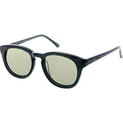 Han Kjøbenhavn Timeless Sunglasses | - Kjobenhavn Han Sunglasses