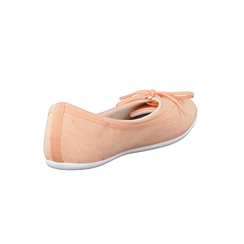 W Femme De Orange Chaussures Gymnastique Neolina Cloudfoam Adidas YwaxEE
