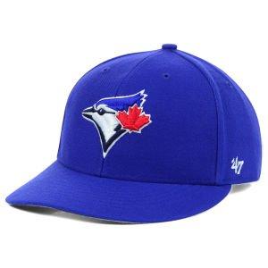 '47 Brand Toronto Blue Jays MVP Hat