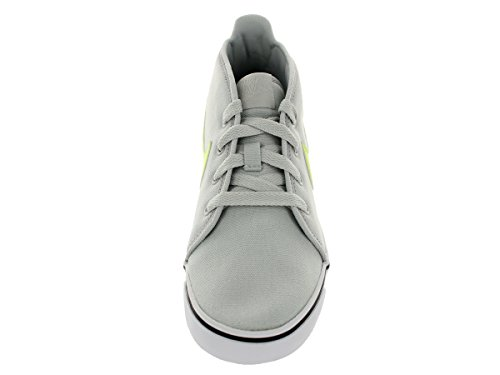Nike Zoom Vaporevlieg Heren Tennisschoenen Roger Federator