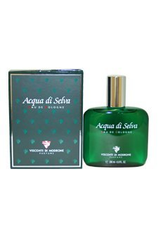 Acqua Di Selva by Visconti Di Modrone Eau De Cologne 6.8 -