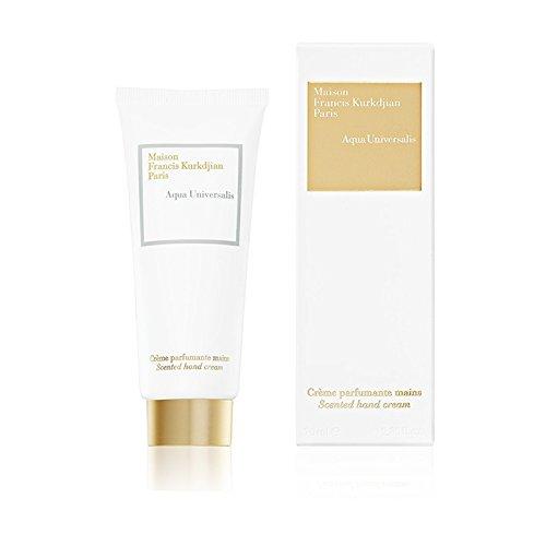 Aqua Unviersalis Scented hand cream/2.36 oz. -