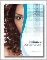 Salon fundamentals cosmetology study guide salon fundamental salon fundamentals cosmetology study guide salon fundamental 244786 free shipping fandeluxe Images