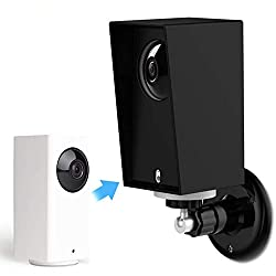 Image of the product Wyze Cam Pan Wall Mount that is listed on the catalogue brand of WE-Direct.
