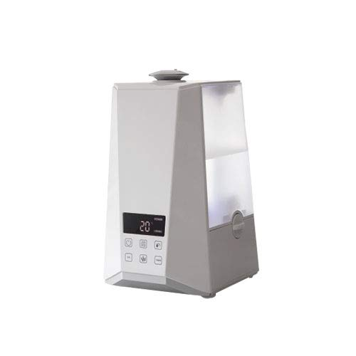 31Eu1JaU6cL Best Humidifier for Singers