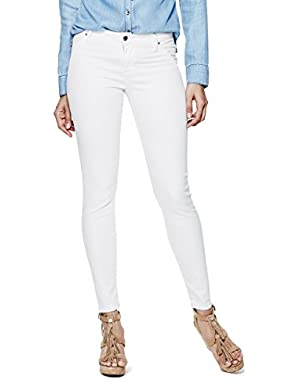 GUESS Shape-Up Seamless Jeggings