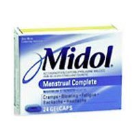 midol-maximum-strength-gelcaps-menstrual-24-ea-by-midol