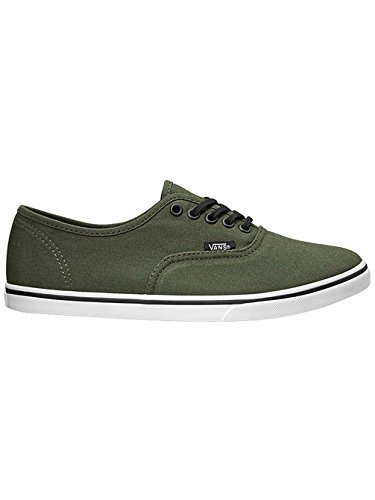 Vans Herren Sneaker Authentic Lo Pro Sneakers