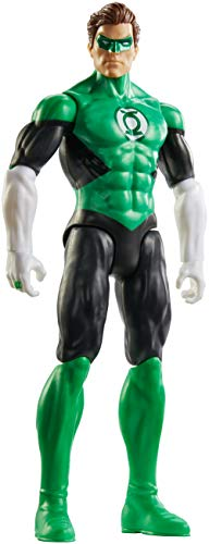 DC Comics Justice League Green Lantern 12' Action Figure