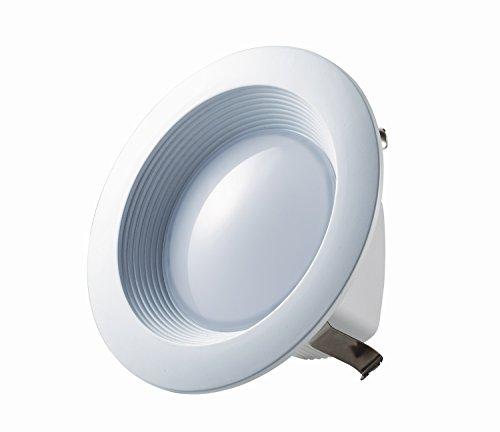 LED Ceiling Light/ Led Down Light/ Led Ceiling Porch Light/ Led Ceiling Down Light/ 4inch 13watt 2700k (15 Watts)