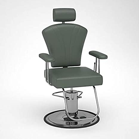 Astonishing Amazon Com Microblading Chair Is All Purpose For Brows Short Links Chair Design For Home Short Linksinfo