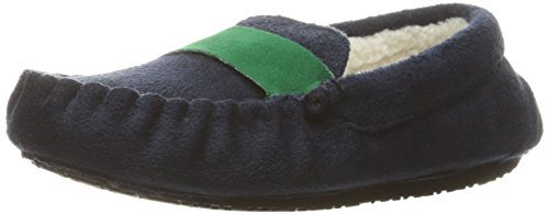 Product image of Stride Rite Boys' Moccasin Slippers