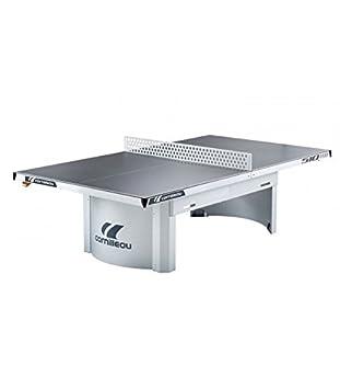 1a3e34d2e91d6 Cornilleau - Table De Ping Pong Tennis De Table Pro 510 Outdoor d Extérieur
