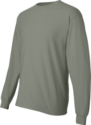Jersey Apparel Fine The Grigio American Cenere Su Shirt Ascensori 7WgWnSXwt