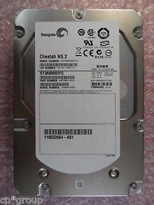 SEAGATE ST3600002FC Seagate Cheetah NS.2 ST3600002FC 600GB 10000 RPM 4.0Gbps Fibre / ST3600002FC-Seagate-Cheetah-NS-2-600GB-10K-RPM-3-5-Fiber-Channel-Hard
