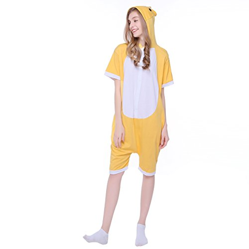 kxry  (Unisex Costumes)