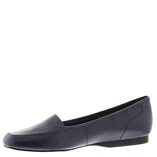 ARRAY Navy Slip On Freedom Women's rnarUH7