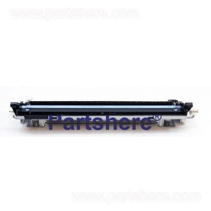 (HP RG5-3235-000CN PARTS/PR/LJ/TRANSFER ASSEMBLY KIT F/4500N )